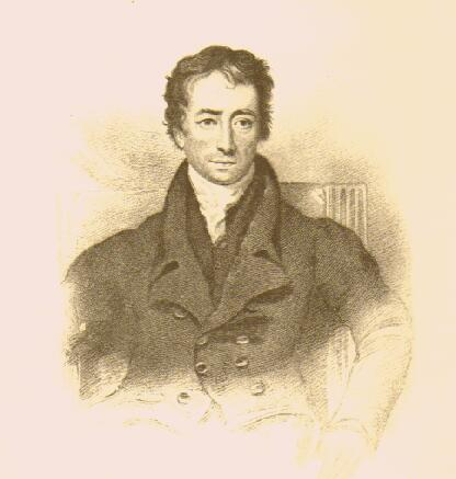 elia essays lamb Charles lamb (10 february 1775 – 27 december 1834) was an english essayist,  poet, and antiquarian, best known for his essays of elia and for the children's.