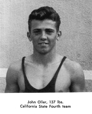 Oller in 1962